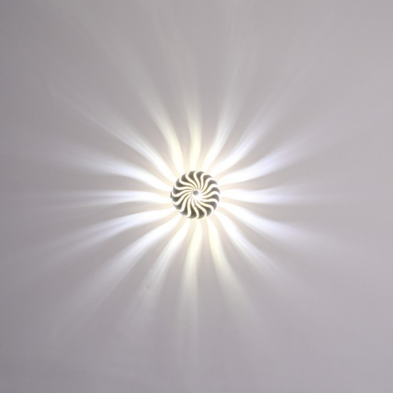 aplique draw - dibujo sun